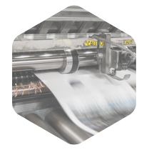 Materiali Editoriali