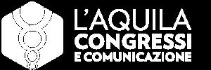L'Aquila Congressi