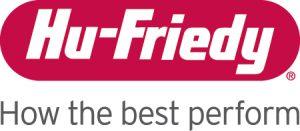 HF_Logo_Tag_vertical_4c2