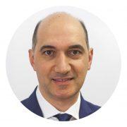Dott. Vincenzo Quinzi
